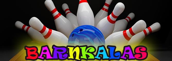 Spela bowling trollhättan